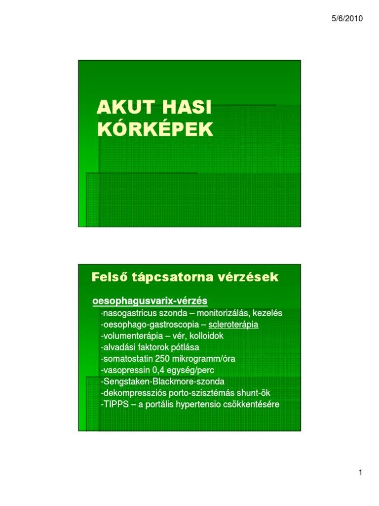 mycoplasma toxoplasma kezelés)