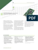 PRV-4096D-2_STORM_3G