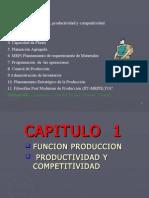 CAP1-PRODUCCION