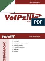 apresentacao_voipzilla