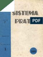 Sistema Pratico 1953_01