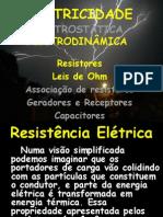 eletricidade_2