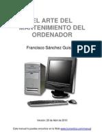 Curso microinformatica