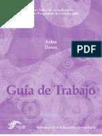 Prelim Danza Guia06