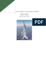 F16Manual
