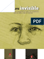 eldelitoinvisible-110310144933-phpapp01