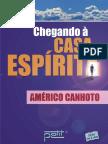 50124510 Chegando a Casa Espirita Americo Canhoto