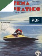 Sistema Pratico 1954_05