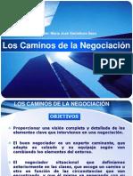 Clase_Número_5_Técnicas_de_Negociación