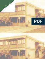 arquivo e protocolo