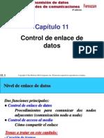 Control_de_enlace_de_datos