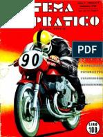 Sistema Pratico 1954_09