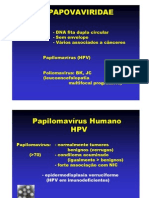 aula hpv
