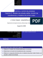 04_-_Funcion_de_transferencia
