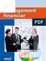 35 Lectie Demo Management Financiar