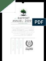 OCP-rapport-annuel-2009-fr