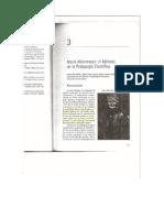 68784491 Libro Maria Montessori[1]