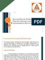 Aplicações de Diodos 6 (site)