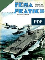 Sistema Pratico 1954_11