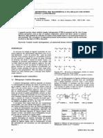 hidrogenação catalitica