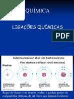 4a._Aula_-_Quimica_Geral_-_Ligacoes_Quimicas
