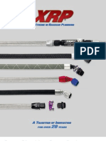 XRP Catalog
