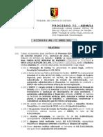 02548_11_Citacao_Postal_ndiniz_APL-TC.pdf