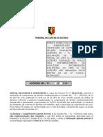 06654_09_Citacao_Postal_fvital_APL-TC.pdf