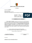 06431_10_Citacao_Postal_msena_AC1-TC.pdf