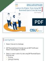 Asif Pradhan_307 ASUG Presentation