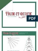 TrimItQuick_PR1