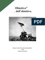 2008 03 27 Valerio Massimo Rogante 0900009673 l'Obiettivo Dell'Obiettivo