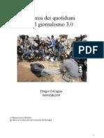 2009_06_04_diego_gavagna_0000286109_la_crisi_dei_quotidiani_e_il_giornalismo_3.0