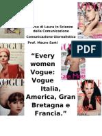 Every Women Vogueversione Finalerr