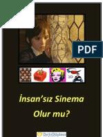 insansiz_sinema