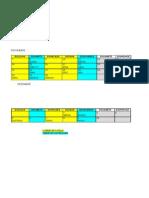 DATES RECOMANACIÓ LLIBRES 1R tr PDF