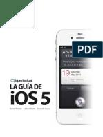 La Guía de iOS 5