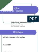 Compatibilizacao Projetos-Silvio Eduardo