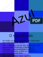 Azul.pptx marta e helena 6ºD