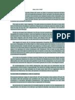 ONGs EN EL PERÚ