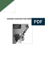 Apostila - Autocad