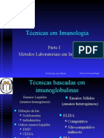 T02-Imunoglobulinas