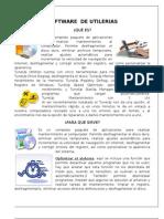 Software de Utilerias 2