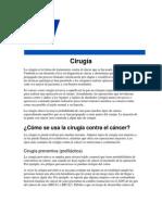 003023-pdf