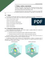 UD_5_Vistas_Cortes_y_Secciones