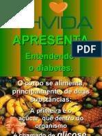 do o Diabetes