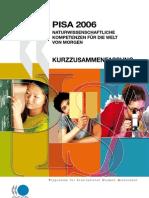 Competencias Ciencias Naturales German