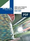 Rexel Cables