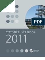 Statistics Yearbook