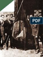 La desmesura revolucionaria. Prácticas intelectuales y cultura del heroísmo en los orígenes del aprismo peruano (1923-1931) por Martí n Bergel